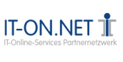 IT-ON.NET - IT-Online-Service Partnernetzwerk